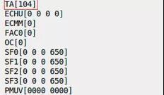 hash board code
