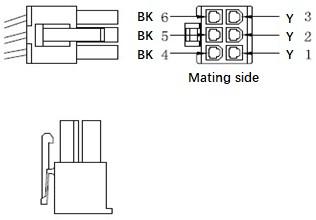 PCIE connector.jpg