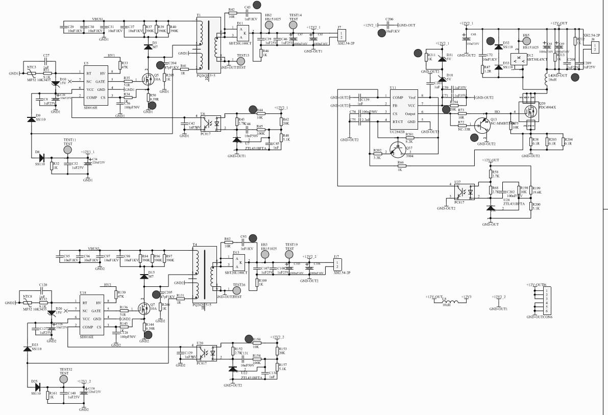 12V auxiliary circuit.jpg
