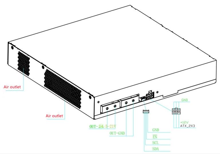 APW9+ power supply machine.jpg