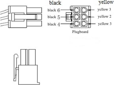 PCIE plugboard.jpg
