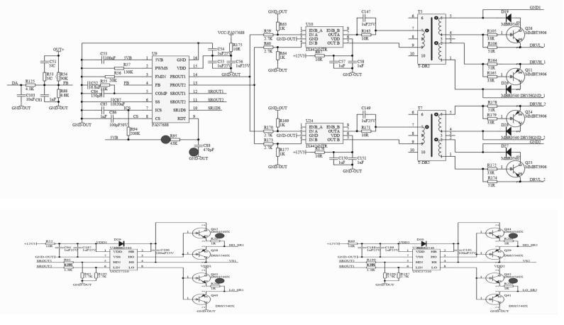 PWM drive circuit.jpg