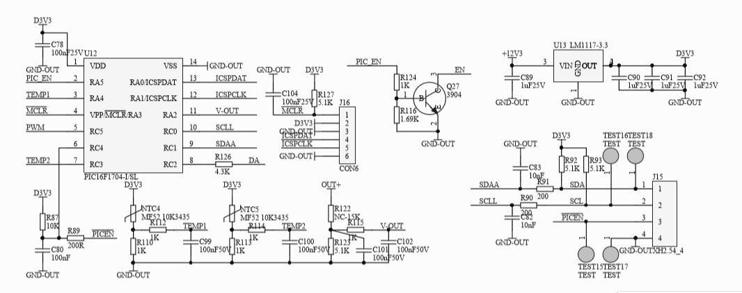 PIC control circuit.jpg