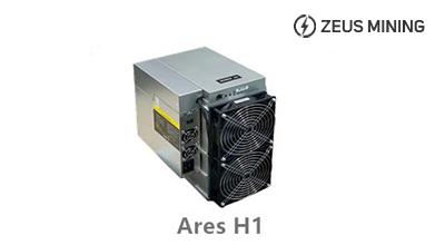 zeus bitcoin miner)